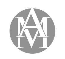 arvid-mielken-logo-01-kopie